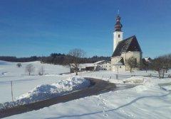 lage_winter-kirche.jpg