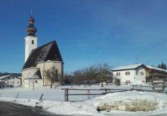 lage_winter-kircherl.jpg