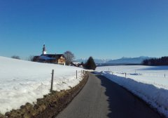 lage_winter-panorama.jpg